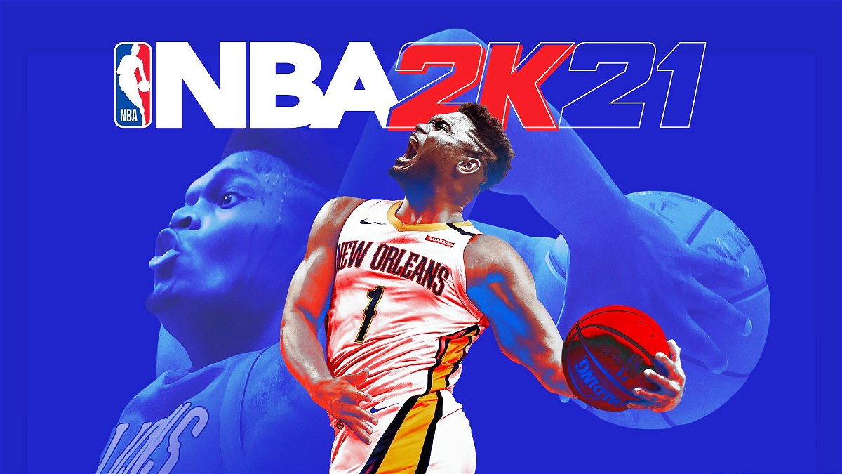 Nba 2k21 Release Date Next Gen Mobile Version And Requirements