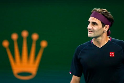 Why Has No One Been Able to Defend the US Open Title Since Roger Federer?