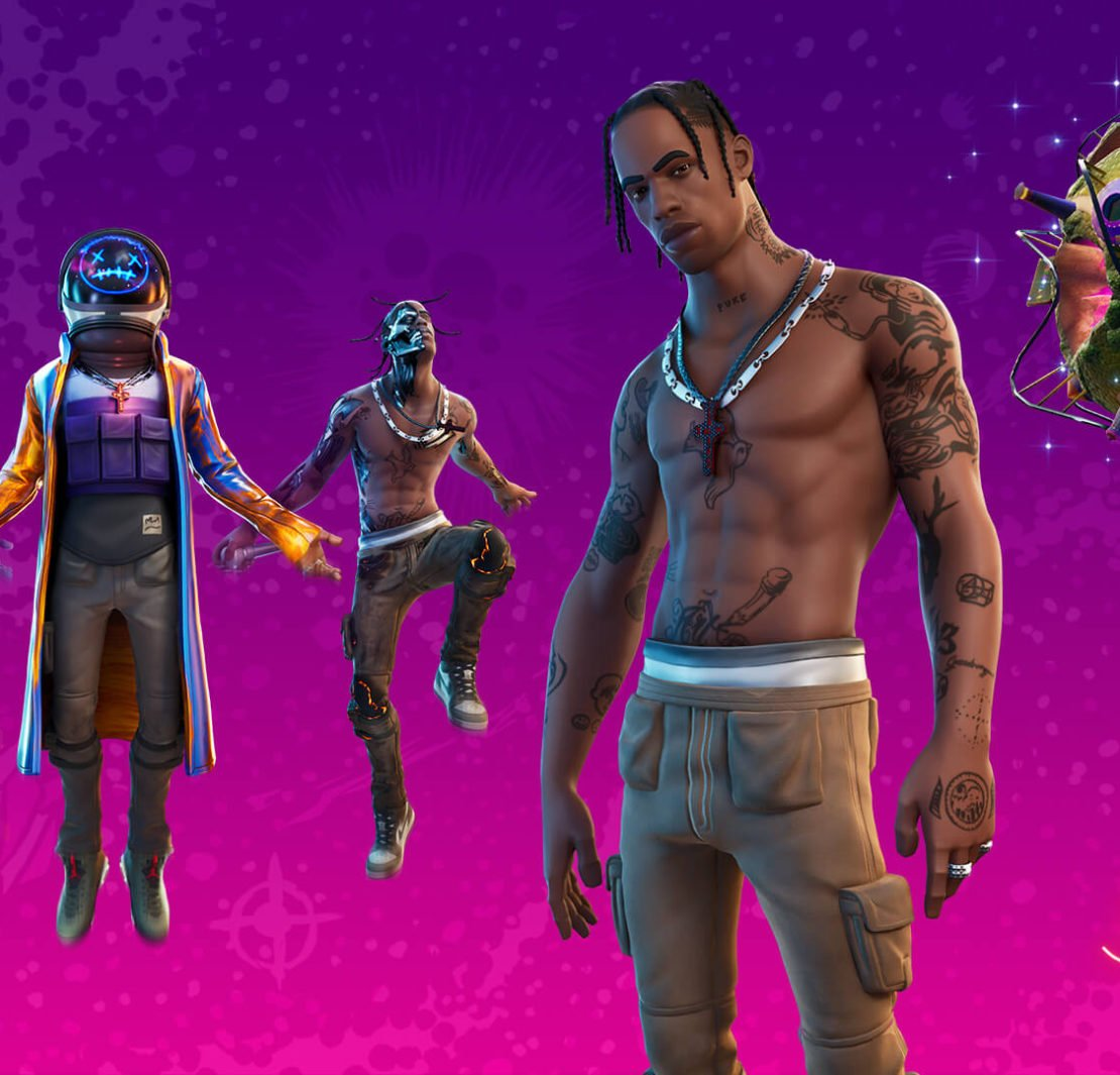 Dababy Fortnite Dance Song Fortnite Season 6 Item Shop March 2021 New Dua Lipa And Dababy Emotes Now Available Essentiallysports