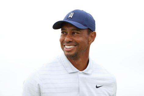 Is Tiger Woods Walking Yet? Recent Video Suggests Drastic Health Improvement