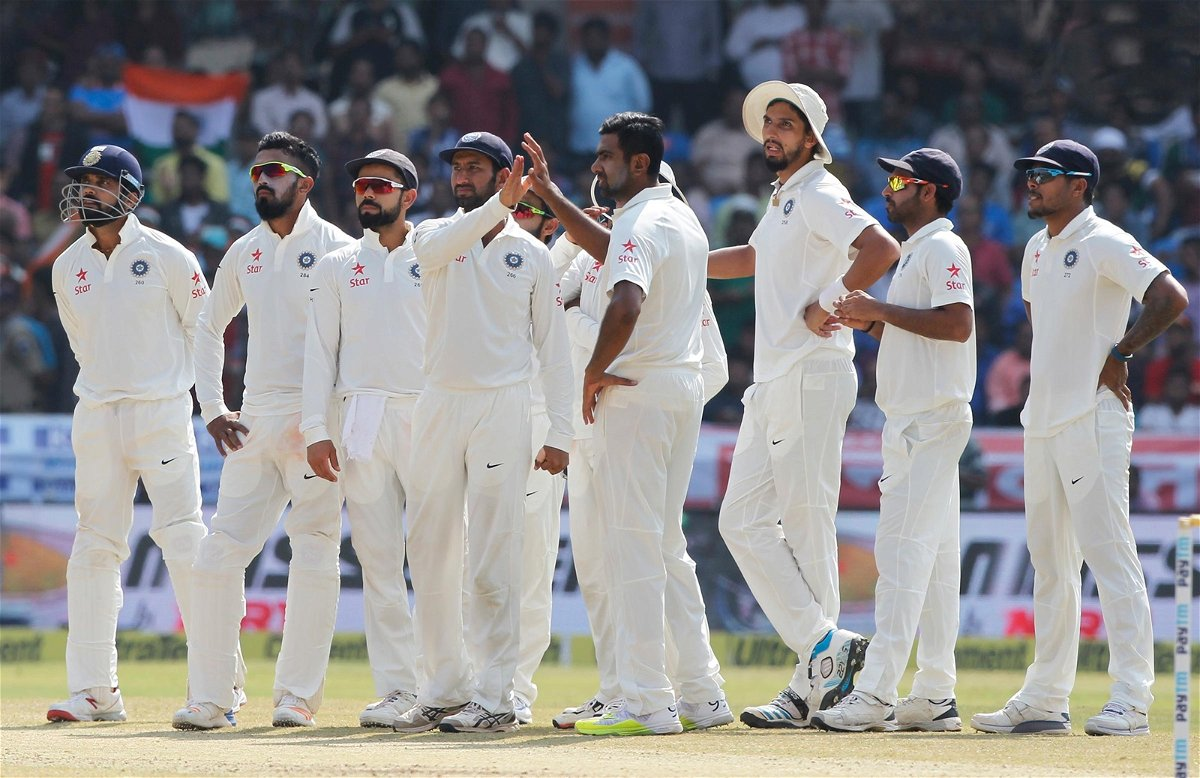 IND vs SA 1st Test Dream 11 Predictions