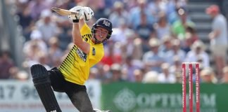 Gloucestershire vs Derbyshire Dream 11 Predictions