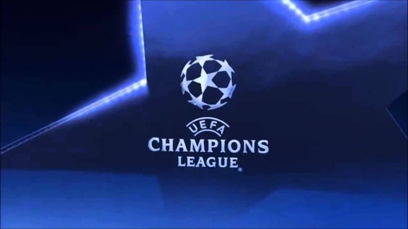 uefa release new tv opening title for 2019 20 champions league season essentiallysports 2019 20 champions league season