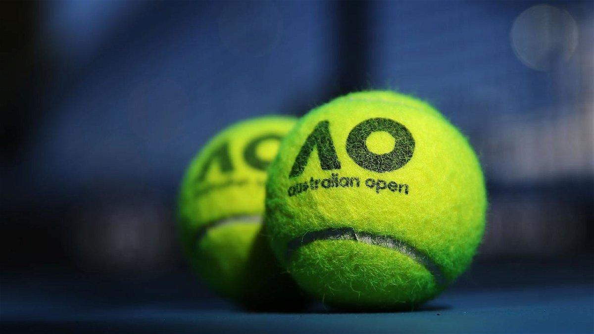 Australian Open 2020 Tennis Commentators Essentiallysports