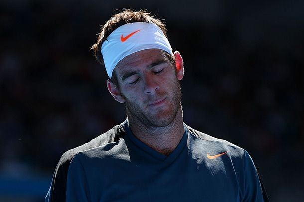 Australian Open 2020 Injured Players List Essentiallysports