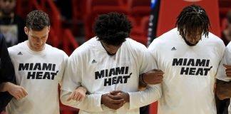Miami Heat: Season Preview