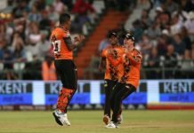 Paarl Rocks vs Nelson Mandela Bay Giants Dream 11 Predictions