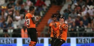 Paarl Rocks vs Nelson Mandela Bay Giants Dream 11 Predictions