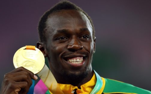 """""""People Put Us in a Box:"""" Usain Bolt Complains About the Backlash Athletes Receive for Trying Different Career Paths"""