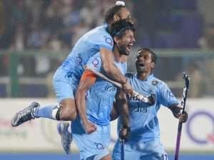 Asia Cup Super 4s