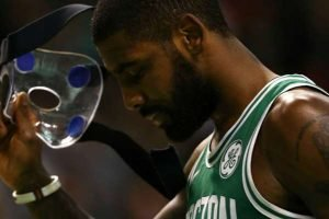 NBA 2017-18: High-Flyers and Busts of the Eastern Conference