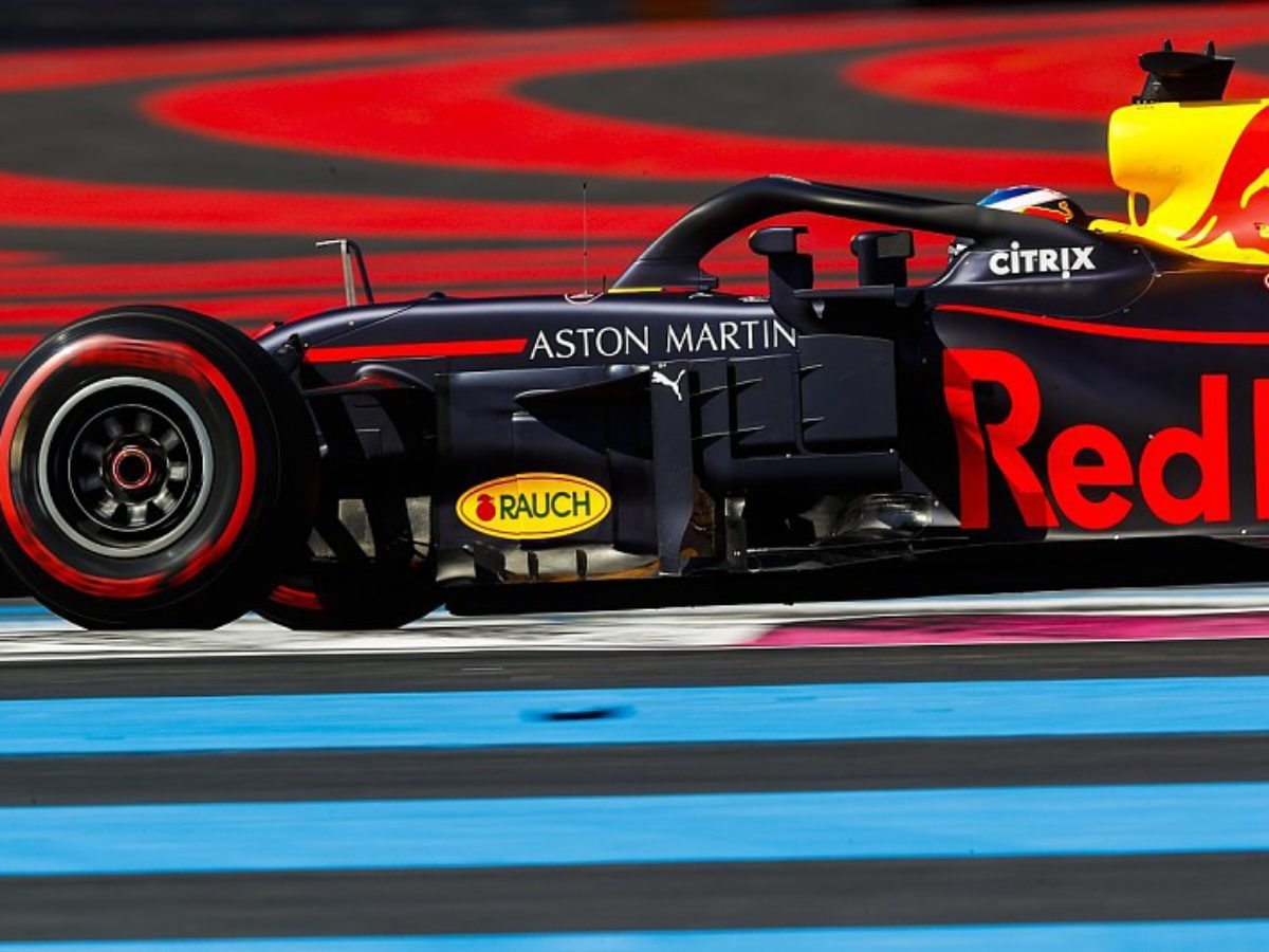 Aston Martin F1 Engine Would Ve Been Built By Cosworth Essentiallysports