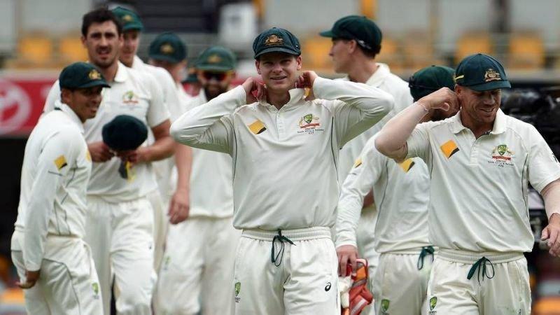 AUS vs NZ 2019: Australia Announce Squad For New Zealand Test Series,  Cameron Bancroft Dropped - EssentiallySports