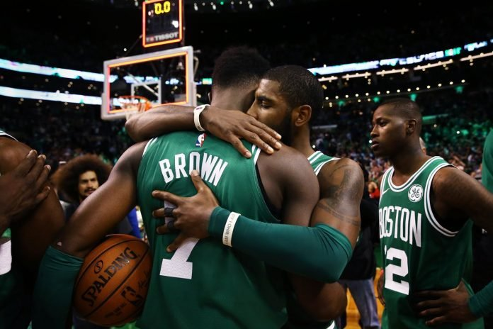 NBA 2017-18: High-Flyers and Busts of Eastern Conference