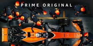 McLaren feared