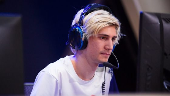 'It's Pretty Ballsy'- xQc Issues a 'One of a Kind' Counter Claim Against His DMCA Strike for Streaming Olympics