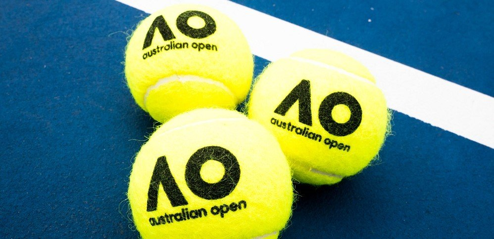 Australian Open 2019 Potential Match Ups In Wta Essentially Sports