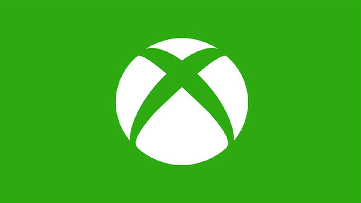 Exciting Report Suggests Xbox Is Working on an MMO title for all Devices - EssentiallySports