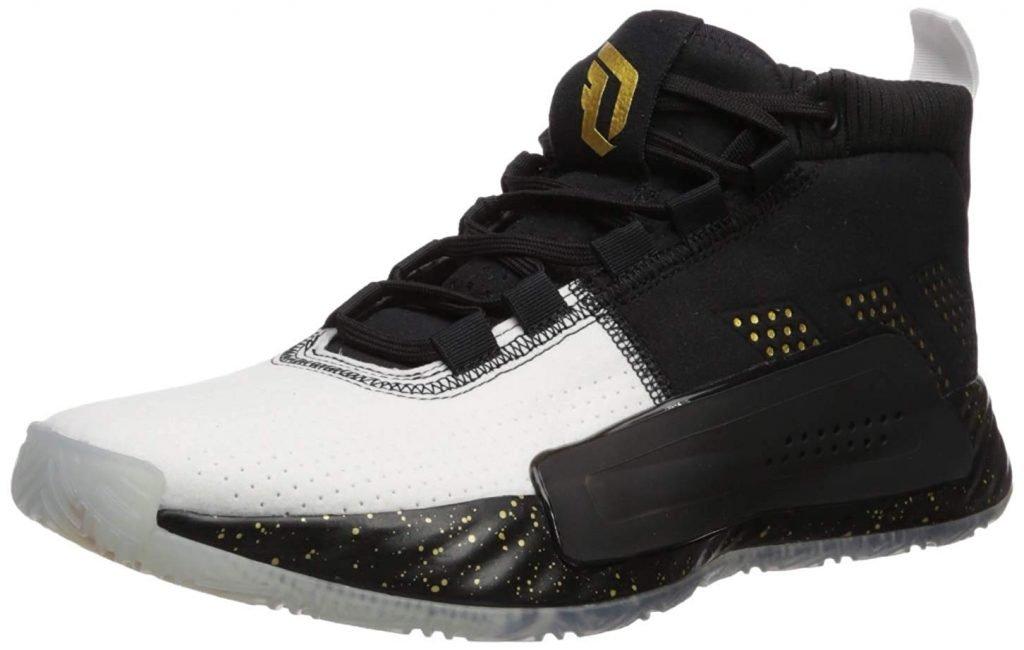 5 Of The Best Damian Lillard Shoes Essentiallysports