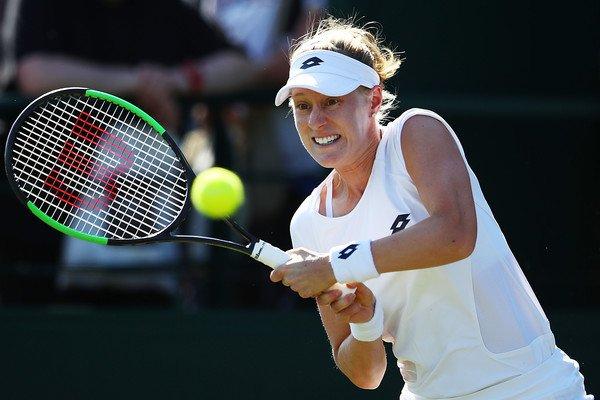 Kei Nishikori racks up milestones at Wimbledon:The Asahi Shimbun
