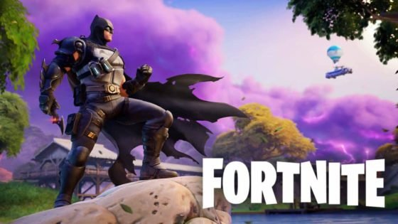 Fortnite: These Are the Rarest Items in the Game