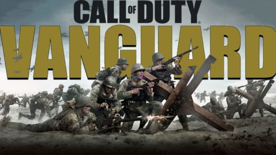 Cheaters Are Not Welcome to Play Call of Duty: Vanguard Confirms an Analyst