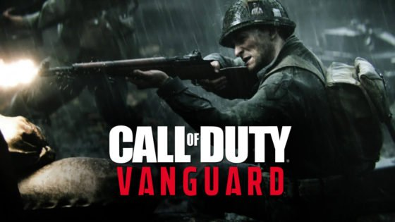 Call of Duty Vanguard Rumored To Kick Off With a Trademark Mode