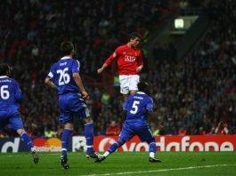 FA Cup