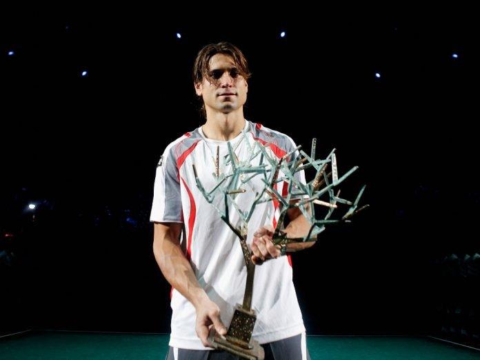 Champion Ferrer