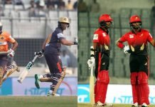 Dhaka Platoon vs Cumilla Warriors Dream 11 Predictions