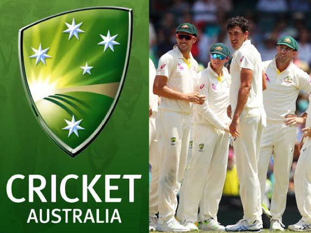 Players Propose Future Domestic Cricket Model To Cricket Australia To Save  State Game - EssentiallySports