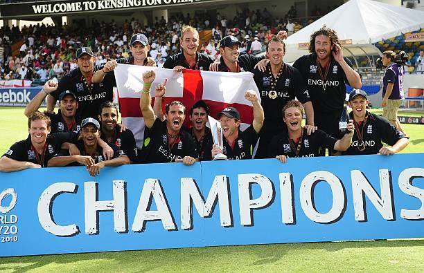 England Team World Cup 2020.Icc T20 World Cup 2020 England Schedule Essentially Sports