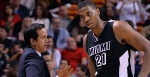 Miami Heat: Season Preview