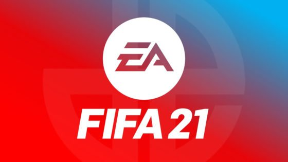 EA Reportedly Considering Renaming the Football Title Because FIFA Wants More Money as License Fee