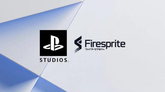 Latest PlayStation Studios Developer Firesprite Announces Acquisition of Fabrik Games