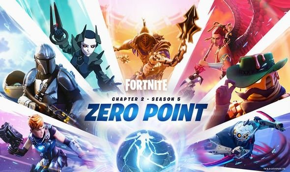 Fortnite Community Has Contrasting Opinions On Green Arrow Essentiallysports Epic replyfortnite crew vbucks delayed for members with automatic renewal (twitter.com). fortnite community has contrasting
