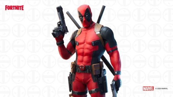 Fortnite Skins That the Community Loves the Most