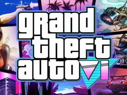 Bizarre Rumors Suggest Grand Theft Auto 6 Might Be an Xbox Exclusive
