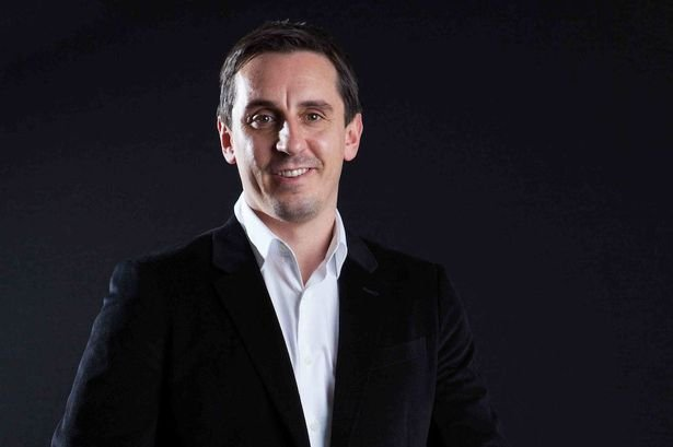 Gary Neville blasts Arsenal board over failure to find Wenger replacement