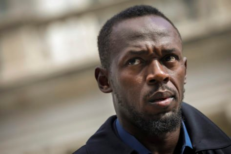 """""""I Said 12, They Show Up at 6"""", Usain Bolt Highlights the Challenging Attitude in the Music Industry"""