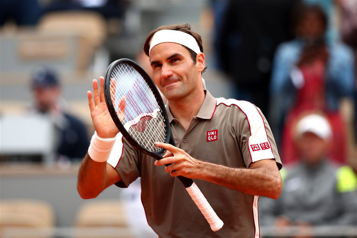 Roger Federer 2021 - Net Worth, Salary and Endorsements