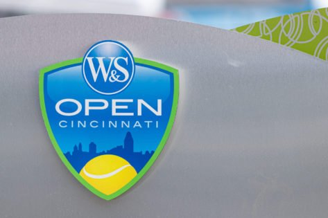 Cincinnati Open 2021 Introduces Changes in Prize Money Pool Amid Crisis