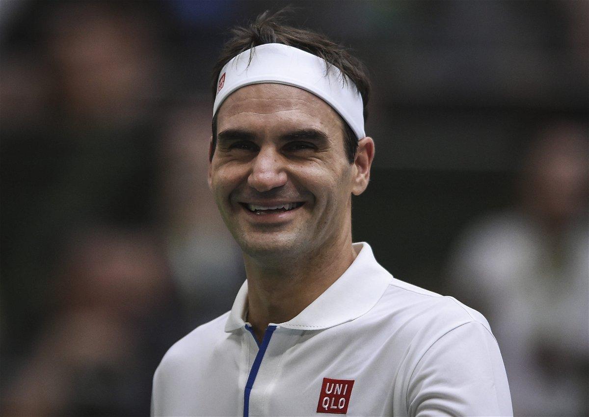 """""""Brought Tiger Woods into Roger's Box"""": Agent Details How Roger Federer Beat Rafael Nadal For Gillette"""