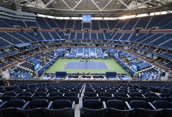 US Open 2021 Series Introduce Big Changes in ATP and WTA ...