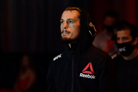 'I'm Pulling F*cking Numbers'- Sean O'Malley Says He Deserves to Get Paid More After UFC 264