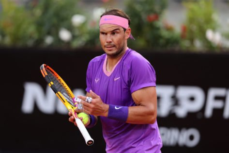 What's Going Wrong With Rafael Nadal Following Multiple Withdrawals Before US Open 2021?