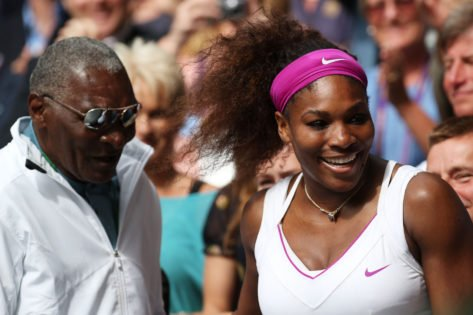 """""""Uplifting, Emotional"""": Fan Gives an Interesting Early Review of Serena Williams' Father's Biopic 'King Richard'"""