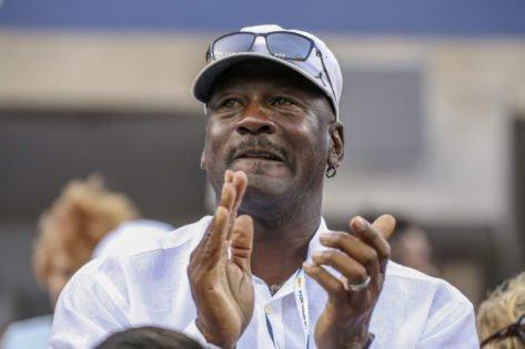 Is Kareem Abdul-Jabbar the GOAT Over Michael Jordan? Former Lakers Trainer Believes So