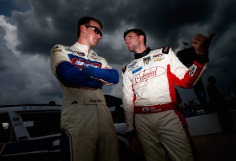 """""""I Felt Like I Belonged"""" – Cody Ware On his Love for Racing in Both NASCAR and IndyCar"""
