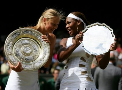 """""""Don't Think Serena Has Gotten Over It"""": Former Champion Reflects on Maria Sharapova's First-Ever Victory Over Serena Williams"""
